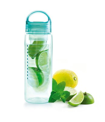 Bouteille Infuser